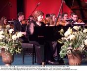 koncert 21.01.2006