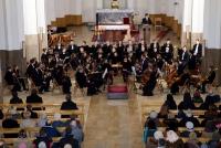 koncert 28.02.2009
