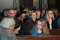 Nadzwyczajny koncert Gloria Polonica 1050. Rocznicy Chrztu Polski i 90-lecia Piastowa