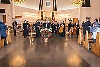 Nadzwyczajny koncert oratoryjny na 100-lecie Grochowa, Saskiej Kępy, Gocławia - Praga-Południe 2016