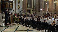 Koncert Symfoniczny 30.09.2018_10