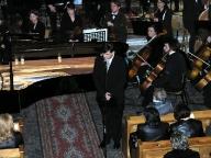 koncert 08.03.2008