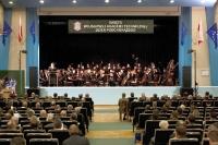 koncert_3