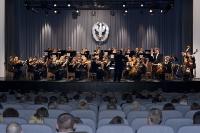 28.09.2012 - Koncert w AON