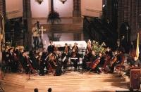 koncert 26.02.2006