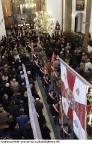 koncert 26.03.2006_10