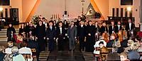 Świętemu Janowi Pawłowi II - Puławy 2014