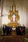 Świętemu Janowi Pawłowi II - Ryki 2014