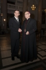Świętemu Janowi Pawłowi II - Warszawa 2014