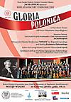 Koncert w Warszawie 10 czerwca 2018