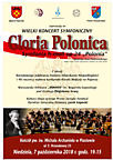 Piastow Plakat