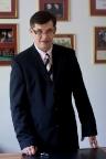 Prezes Fundacji