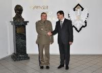WAT Warszawa 12.06.2012