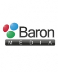 Agencja Baron Media