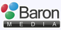Baron Media